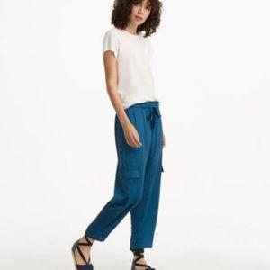 c932bffe9ab Lou   Grey Pants - 79-NWT-ANN-TAYLOR-LOFT-LOU
